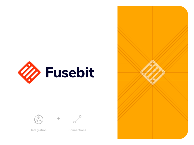 Fusebit Integrations Branding #2