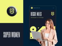 Superwoman IT Summit 2020