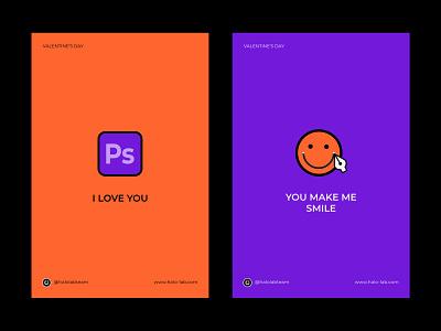 beLOVEd Tools. 14th February Edition halo lab design tools tools beloved love design poster poster packaging logotype logo brand sign branding identity brand identity
