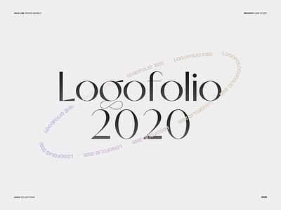 logofolio.mp4