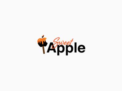 Xmas Warm-up 05: Sweet Apple Pops