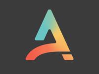 Animoplex Logo: Colorized