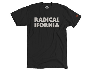 Ar radical sm