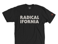 Ar radical big