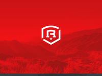 Rc identity