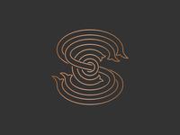 SSCo Monogram