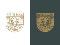 NSMW Badge