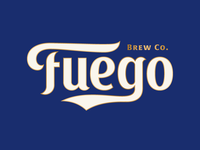 Fuego Brew Co.