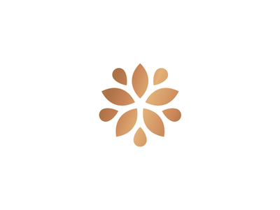 OJIO - Secondary Mark seed leaf nutrition health mark food logo design packaging identity branding rinker
