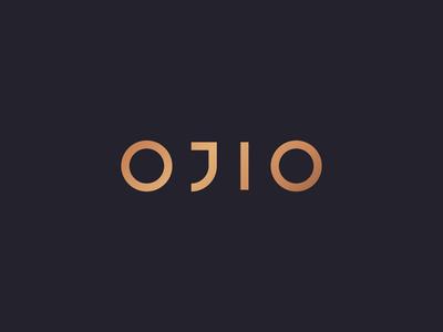 OJIO - Primary