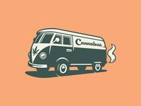 Cannabus - 1