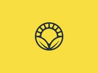 Graveyard Logo #1