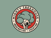 Mighty Treehouse Rejects