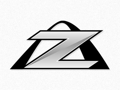 Stlzc logo dribbble rebound