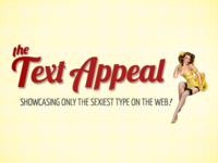The Text Appeal