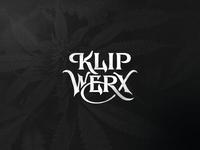 Klip Werx