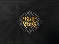 Klip Werx - Full Version