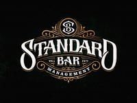 Standard Bar