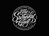 The Swanky Guy