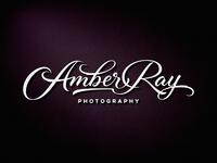 Amber Ray Photography