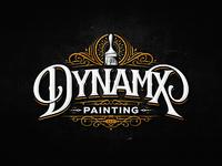 Dynamx Painting LLC