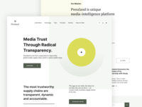 Pressland - Home Page