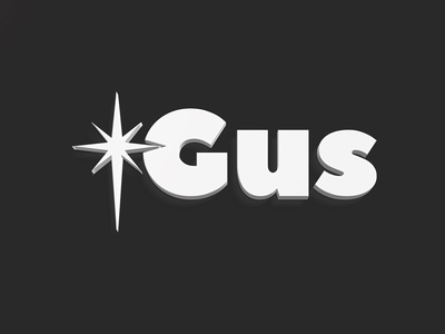 Gus Apartments