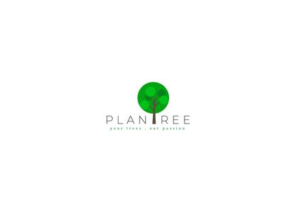 PlanTree