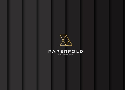 paperfold Stationery
