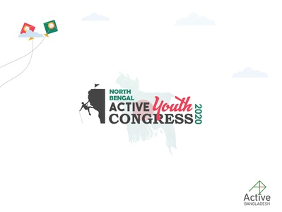North Bengal Active Youth Congress 2020
