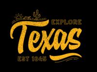 EXPLORE_TX