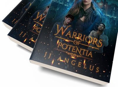 Fantasy book cover fiction branding text effect typography ui kindlecover illustration ebookcover books book cover design book art