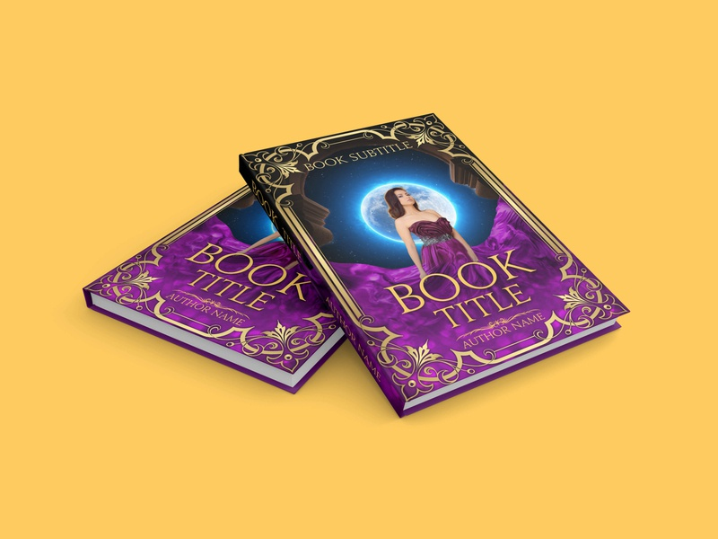 Book cover design cover design premade book cover vector book fiction branding books kindlecover ebookcover book art book cover design