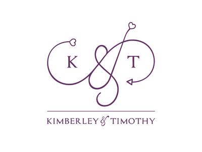 TK_Wedding_Logo