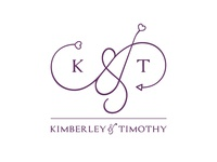 TK_Wedding_Logo