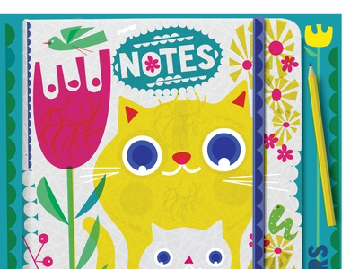 Jane Sanders  journal cover