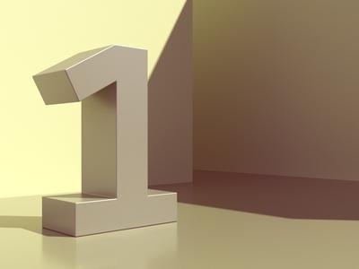 ClickingAndWaiting Series-01 Image-01