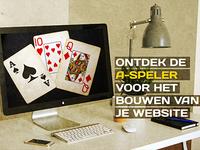 A-Player Webdesigner