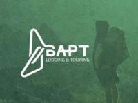 BAPT Lodging and Touring Logo
