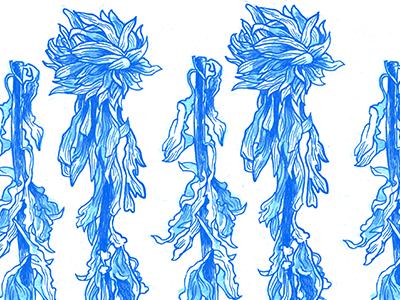 Resilience - Illustration