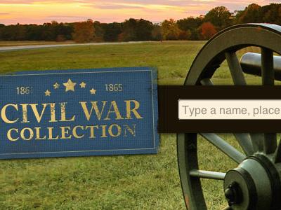 The War Between the States aka Civil War war history