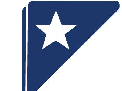 A new mark star identity