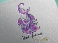 Strut Artwear Logo