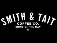 Smith & Tait