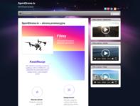 Sport Drone