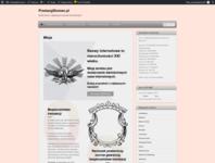 Domains Procurement