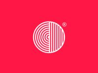 CDline logo