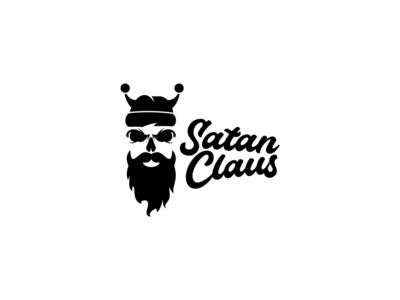 SatanClaus