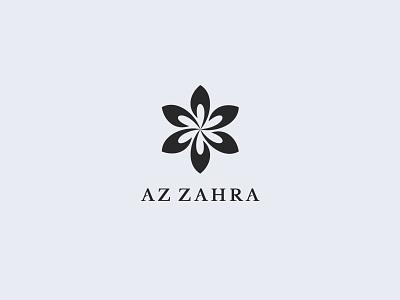 Logo - Redesign Concept monochrome minimalist cute luxury fashion identity brand logo
