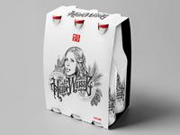 Heidi-Weisse_6 Pack
